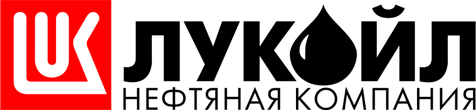 logo-lukoil.png